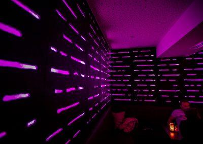 Zeitlos Starnberg  Licht-, Farb- und Raum-Gestaltung