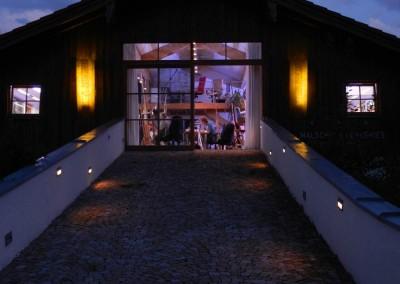 Wohnhaus Bad Tölz