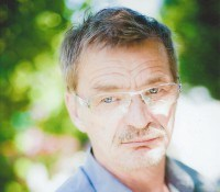 Helmut Eding